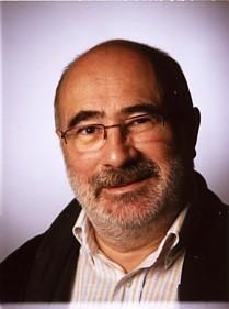 Joël Clerget